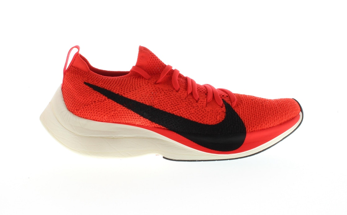 bf25dd4d457a Sell. or Ask. Size 8. View All Bids. Nike Zoom Vaporfly Elite Breaking2