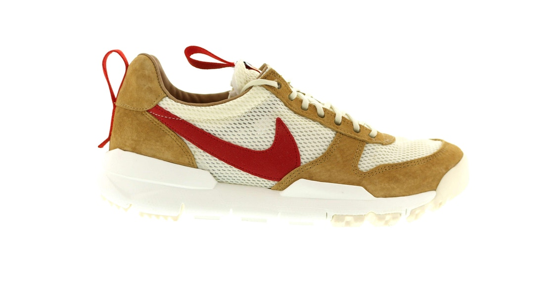 cheap for discount 1c31b 77ab1 Sell. or Ask. Size 8. View All Bids. NikeCraft Mars Yard Shoe 2.0 Tom Sachs  Space Camp