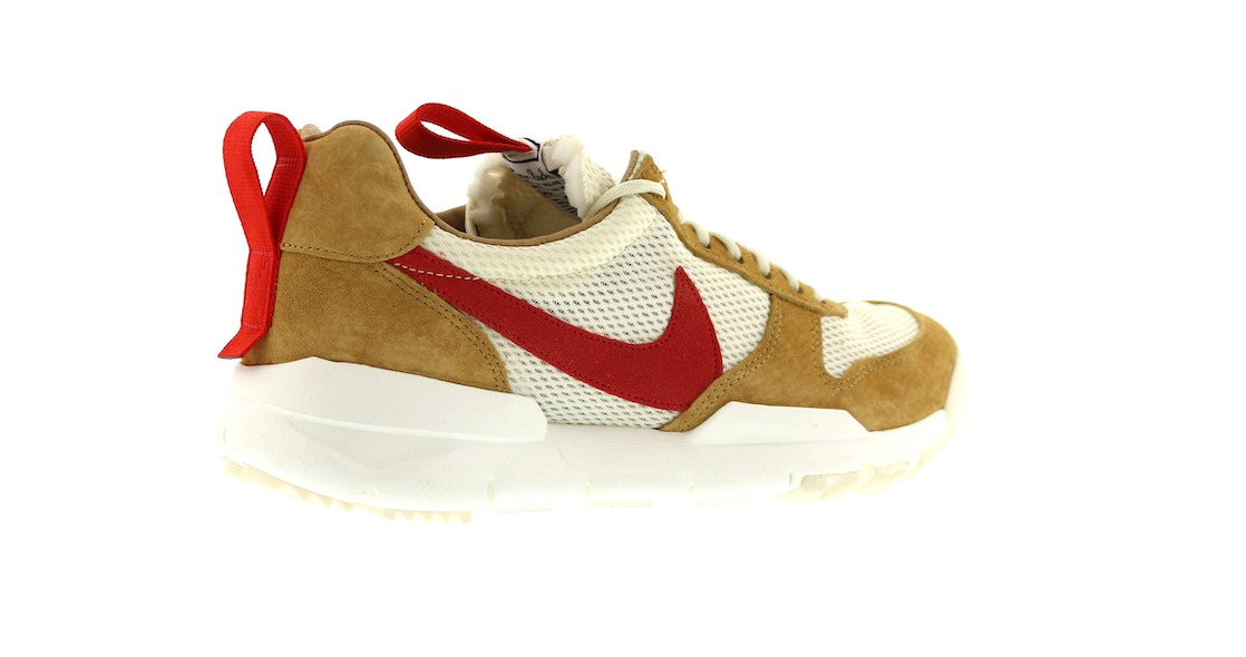 29cae2ac380f00 NikeCraft Mars Yard Shoe 2.0 Tom Sachs Space Camp - AA2261-100
