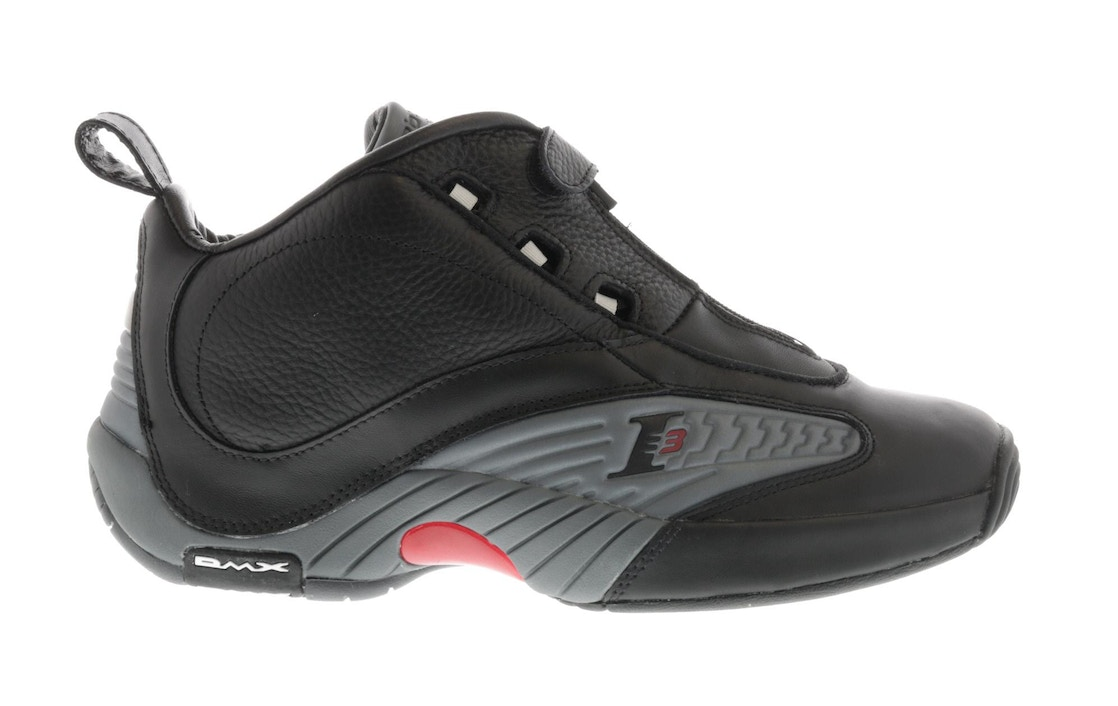 ef2f3485428e Sell. or Ask. Size  14. View All Bids. Reebok Answer IV ...