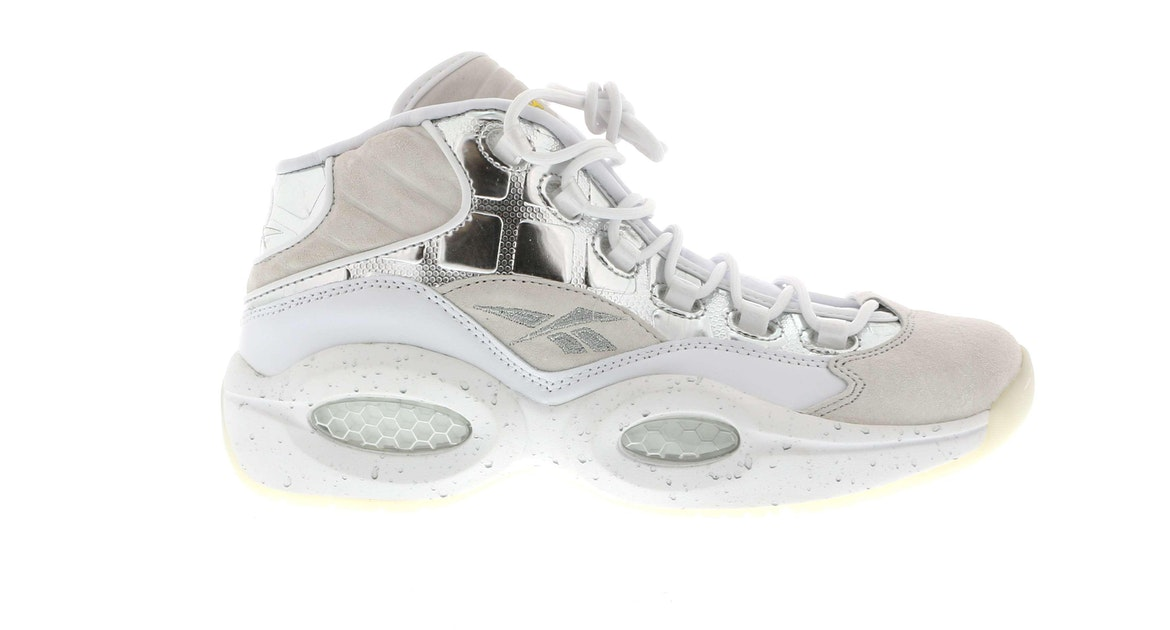bait reebok question ice cold