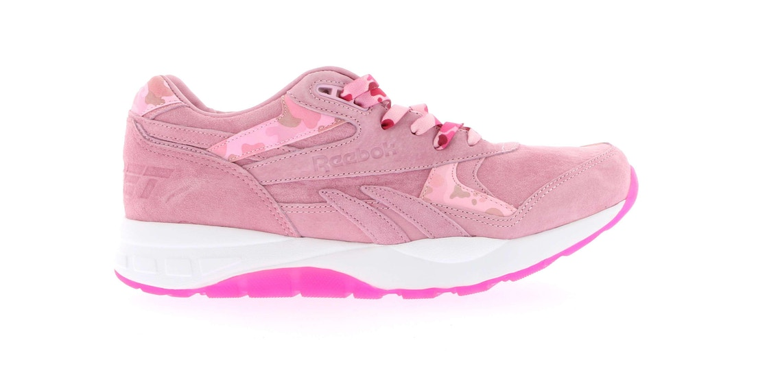 f72b08c128d910 Sell. or Ask. Size 9. View All Bids. Reebok Ventilator Camron Fleebok 2