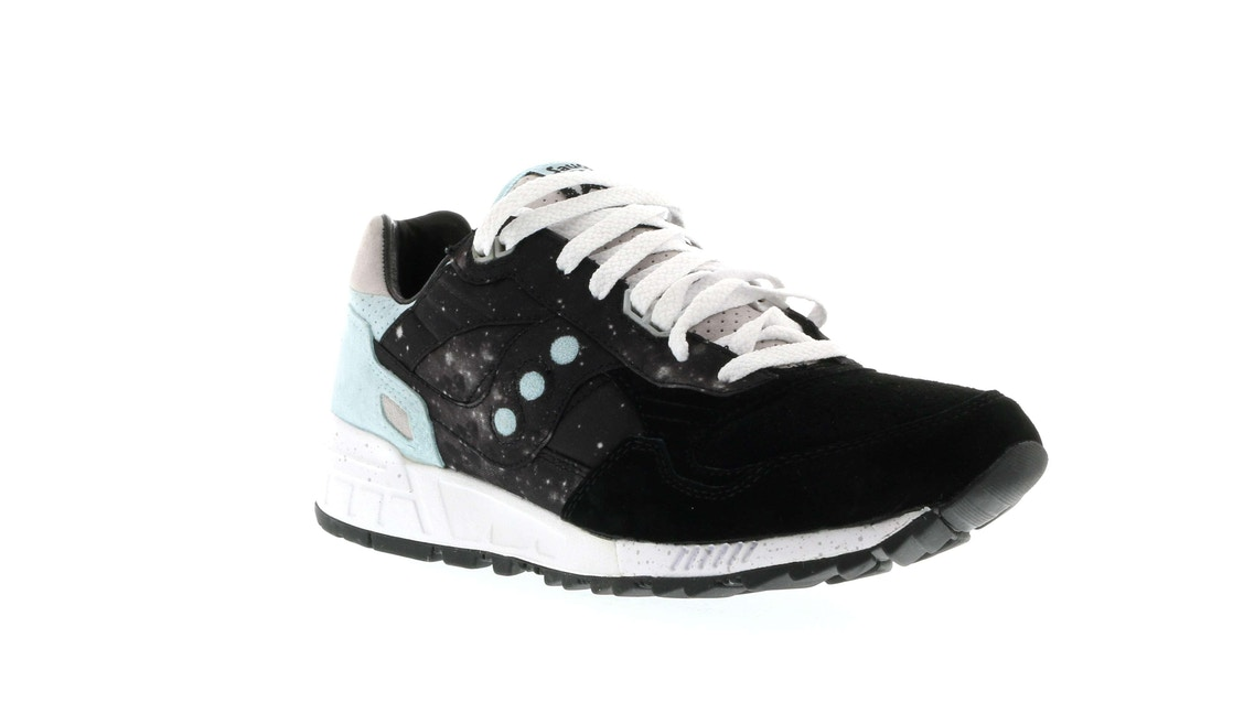 size 40 05645 2599b Saucony Shadow 5000 The Quiet Life the Quiet Shadow