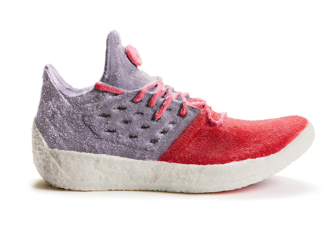 6ca62688ee50 Trolli x Harden Vol. 2  SourStock Edition