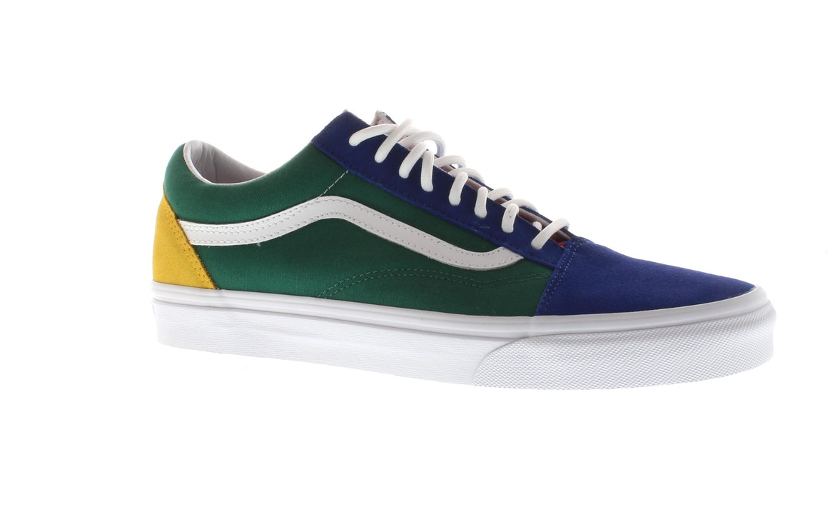 vans yacht club old skool kopen